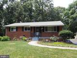 7402 Conway Court - Photo 7