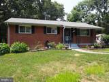 7402 Conway Court - Photo 8