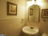 7402 Conway Court - Photo 85