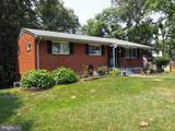 7402 Conway Court - Photo 9