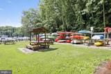 814 Coachway - Photo 76