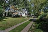 215 Pembrook Avenue - Photo 26