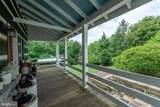 570 Steinhour Road - Photo 10