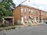 800 Appleton Street - Photo 2