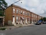 800 Appleton Street - Photo 3