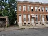 800 Appleton Street - Photo 4