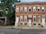 800 Appleton Street - Photo 6
