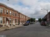 800 Appleton Street - Photo 7