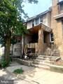 5657 Beaumont Avenue - Photo 1