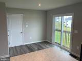 141 Cougill Road - Photo 10