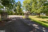 20 Canter Place - Photo 3