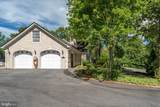 20 Canter Place - Photo 64