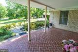20 Canter Place - Photo 67