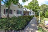 20 Canter Place - Photo 7