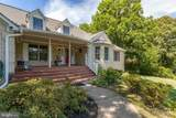 20 Canter Place - Photo 8