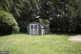 2432 Cypress Drive - Photo 10