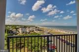 527 Boardwalk - Photo 31