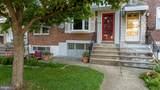 6115 Lawnton Street - Photo 1