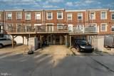 6115 Lawnton Street - Photo 32