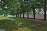 1802 Cedar Court - Photo 7