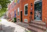 718 Milton Avenue - Photo 2