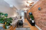 718 Milton Avenue - Photo 6