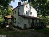 483 Avondale Road - Photo 4