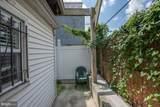 1208 Howard Street - Photo 11
