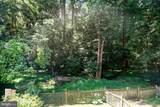 14612 Keeneland Circle - Photo 4