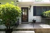 422 Collins Avenue - Photo 3