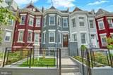 1358 Quincy Street - Photo 2