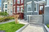 1358 Quincy Street - Photo 5