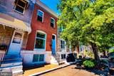 130 Kenwood Avenue - Photo 2