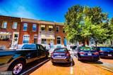 130 Kenwood Avenue - Photo 3