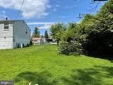 11625 Stevens Road - Photo 28