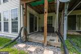 30 Guilford Court - Photo 42