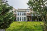 30 Guilford Court - Photo 43