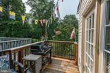 30 Guilford Court - Photo 45