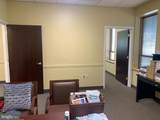 1240 West Chester Pike - Photo 13