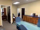 1240 West Chester Pike - Photo 19