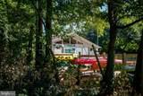 14 Wilelinor Drive - Photo 33