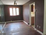 3418 Valley Green Drive - Photo 3
