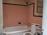 3418 Valley Green Drive - Photo 7