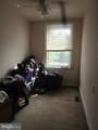 2626 Lloyd Street - Photo 17