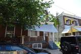 4539 Hicks Street - Photo 27