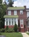 548 Radnor Avenue - Photo 1