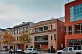 1414 Belmont Street - Photo 24
