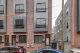 701 Mercy Street - Photo 1