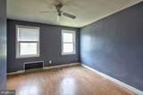3624 Dudley Avenue - Photo 12