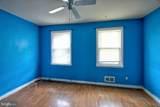 3624 Dudley Avenue - Photo 15